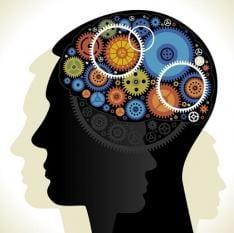 Benefícios Aprendizagem Código Informático