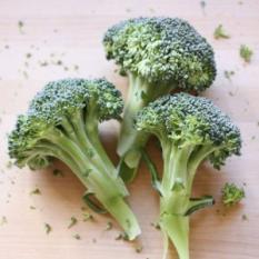 brócolos benefícios sua saúde