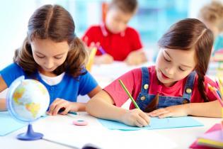 Calendário Escolar 205-2016