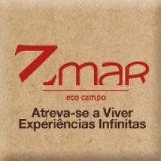 Campos Férias Zmar