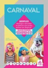 Carnaval Alegro Alfragide