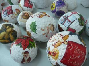 Celebre Natal Bairro Museus