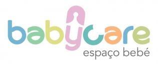 Centro Colombo abre BabyCare – Espaço Bebé