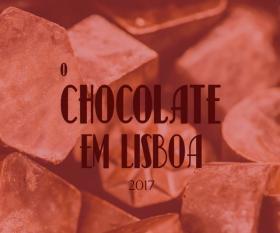Chocolate Lisboa animação os pequenotes