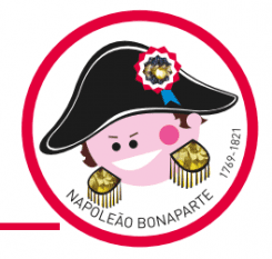 CILT Sobral Monte Agraço Programa Educativo 2016/17