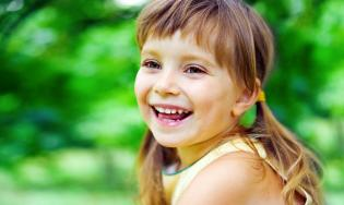 Como Coaching Imagem pode ajudar seus filhos?