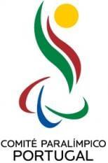 Comité Paralímpico Dia Paralímpico nas Escolas