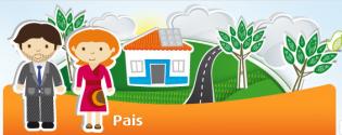 Como ajudar as suas criancas poupar mais energia?