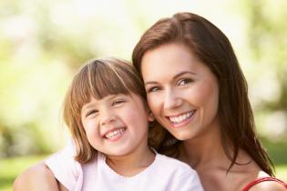 Como aumentar sua produtividade ter mais tempo filho