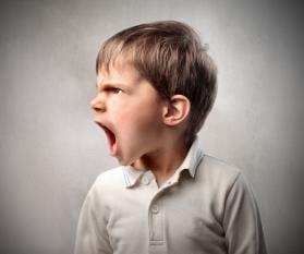 Como colocar sua crianca modo PAUSA?