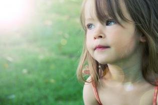 Como lidar bullying idade pré-escolar?