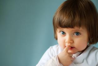 Como proteger filho bullying creche infantário?