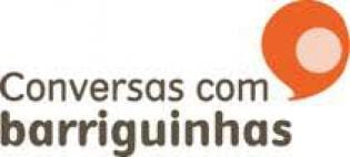 Conversas Barriguinhas Oliveira Hospital Ecografia Emocional
