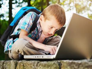 Criancas Digitais Hoje, Adultos Sucesso Futuro
