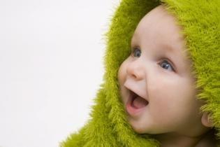 cuidados deve ter uma pele atópica bebé