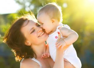 Descubra como identificar sintomas depressão pós-parto
