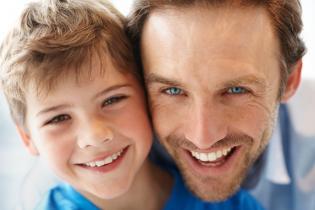 Dia Pai: Sugestões mimar Pai neste dia