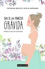 Dias uma princesa grávida
