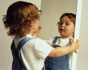 Dicas educar uma crianca se valoriza