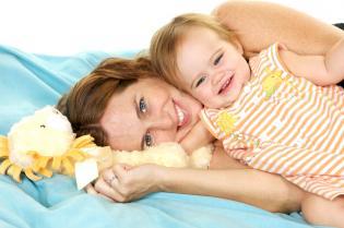 Dicas pais bebés dormirem mais seguranca