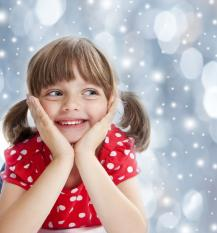 E se carta Pai Natal também for motivo crescer?