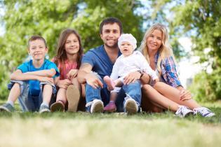 Educar casa: primeiros passos das financas pessoais