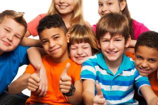 Eleicão Donald Trump: 4 dicas explicar às criancas