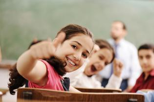 Em vésperas exames diversifique as estratégias sucesso escola alunos. Ter boas notas é possível