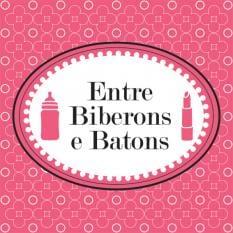 Entrevista blog Entre Biberons Batons sobre moda infantil