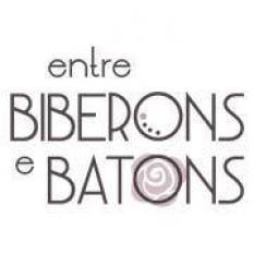 Entrevista blog Entre Biberons Batons sobre moda infantil Outono/ Inverno
