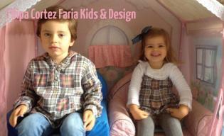 Entrevista blog Filipa Cortez Faria Kids Design moda infantil