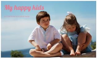Entrevista blog My Happy Kids Filipa Cortez Faria sobre moda Outono Inverno