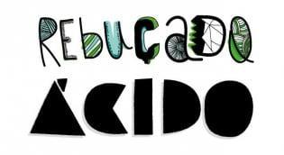 Entrevista blog Rebucado ícido sobre moda infantil