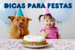 Especial Festas 2013