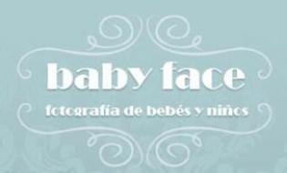 Especial fotografia - Filipa Lancastre / Babyface