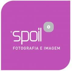 Especial Fotografia- Vera Eloy / Spoil