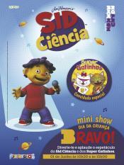 Estrelas Canal Panda animam Dia Criança