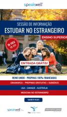 Estudar Estrangeiro Campus Férias UK
