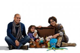 família Pikitim