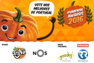 Chegou hora das famílias votarem nos melhores servicos Portugal