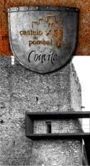 Feira Medieval do Pombal