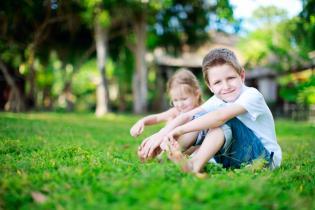 Férias: Como lidares teus pais