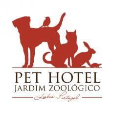 Férias Pet Hotel Jardim Zoológico