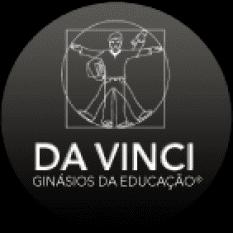 Festas Aniversário Ginásios da Educação DAVINCI