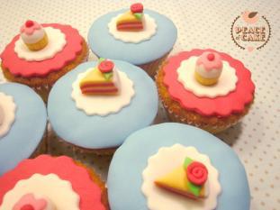 Festas Outono - Inverno by Peace of Cake