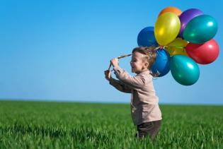 Festas Primavera: locais celebrar Festas Aniversário
