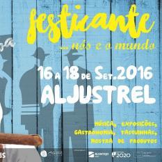 Festicante 2016
