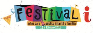Festival i Crianças Lisboa