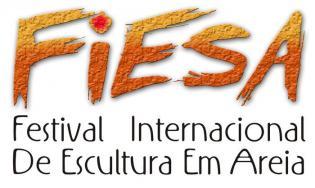 Festival Internacional Escultura Areia