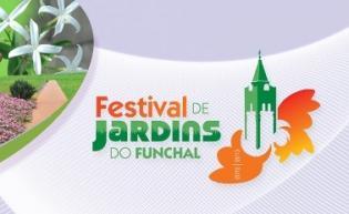 Festival Jardins Funchal